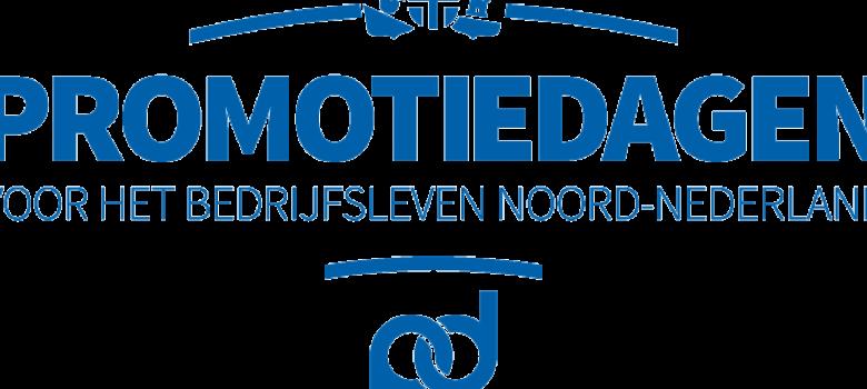 De Promotiedagen in Groningen
