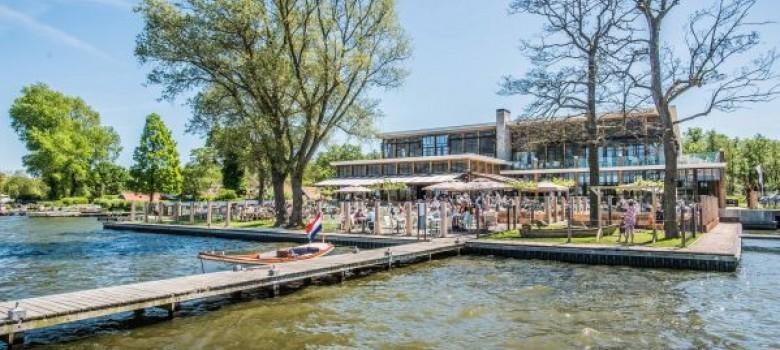 Lourens event- Van Mossel Jaguar Land Rover Groningen